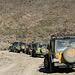 Jeeps in Mengel Pass (9694)
