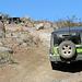 Jeeps in Mengel Pass (9696)