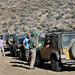 Jeeps In Mengel Pass (9737)