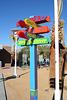 Kaboom Playground Construction (8906)