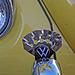 International Banana Museum - Volkswagen (8548)