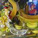 International Banana Museum (8504)