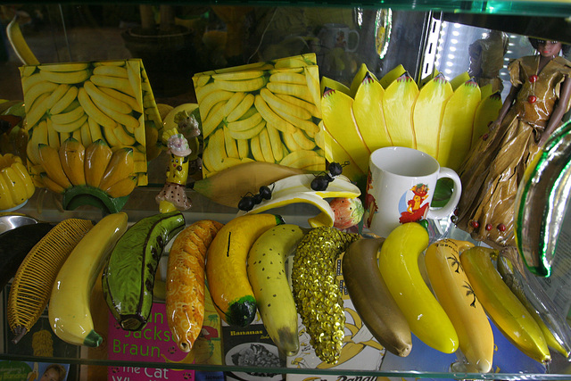 International Banana Museum (8505)