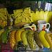 International Banana Museum (8505)
