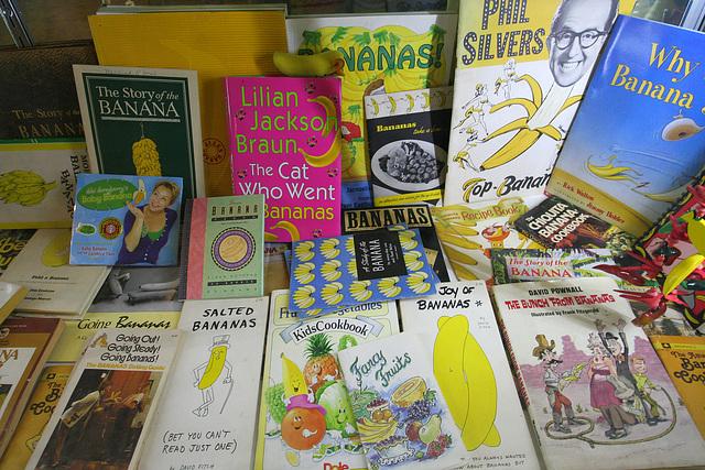 International Banana Museum (8506)