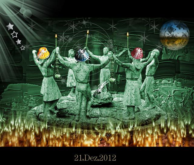 21.12.2012 (2) chiche