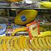 International Banana Museum (8507)