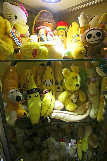 International Banana Museum (8508)