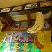 International Banana Museum (8509)