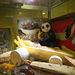 International Banana Museum (8510)