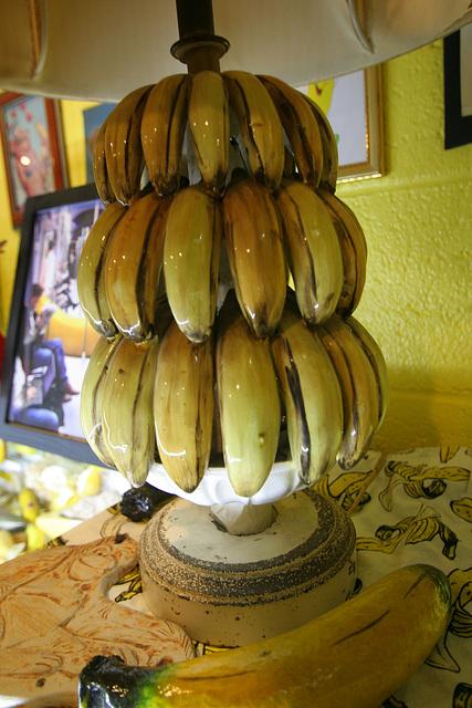 International Banana Museum (8511)