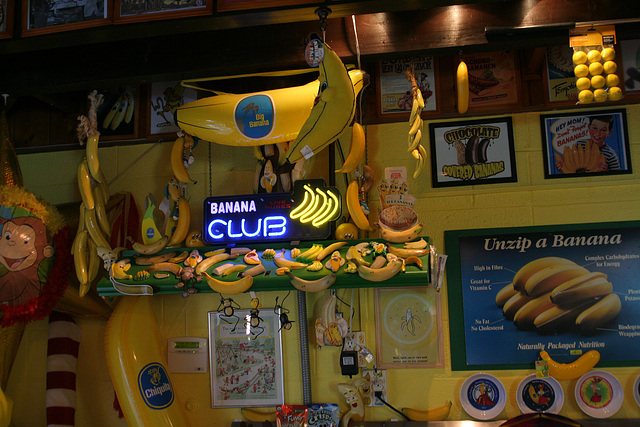 International Banana Museum (8520)