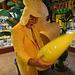 International Banana Museum (8522)
