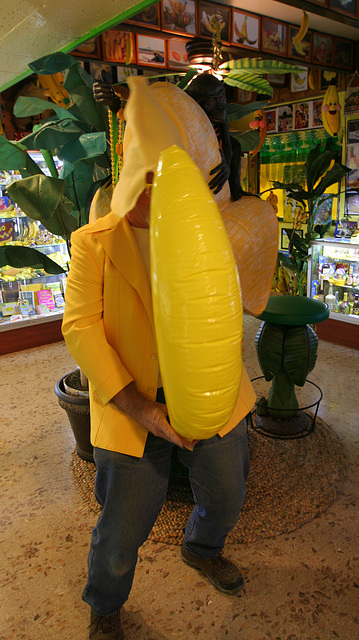International Banana Museum (8524)