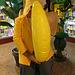 International Banana Museum (8524)