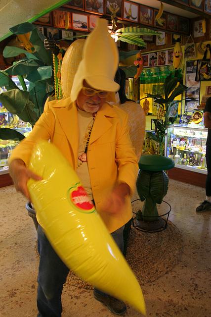 International Banana Museum (8526)