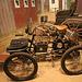 1899 Rochet Quadricycle - Petersen Automotive Museum (7966)