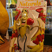 International Banana Museum (8537)