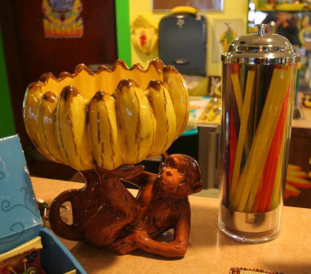 International Banana Museum (8542)