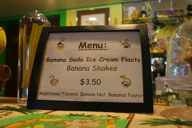 International Banana Museum (8544)