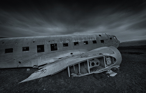 broken_wings