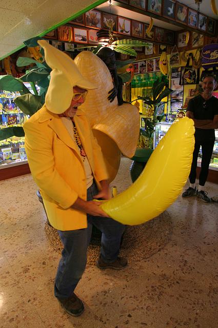 International Banana Museum (8523)