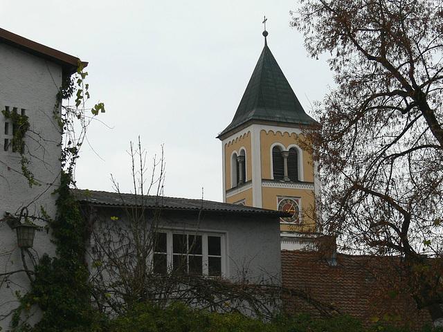 Burglengenfeld