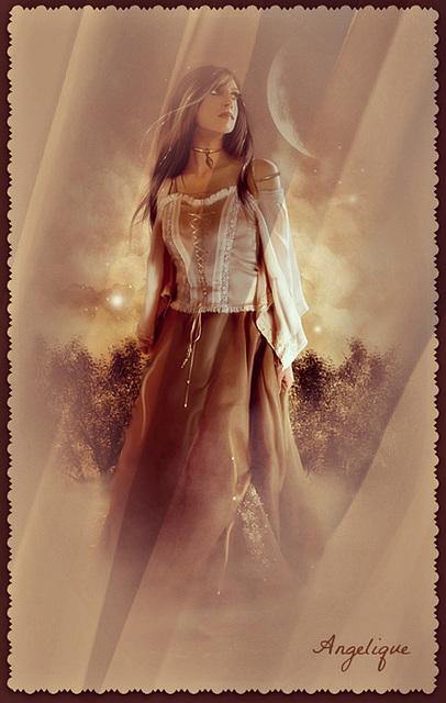 Le rêve est incontestablement le premier des chemins qui conduisent à la liberté. Rêver, c'est déjà être libre.