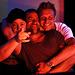 The 3 DJs - 130106