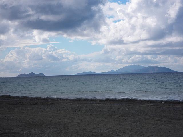La côte ouest 5