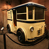 1931 Twin Coach Delivery Truck - Petersen Automotive Museum (7978)