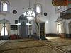 Mosquée d'Ibrahim Pacha ?