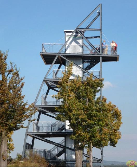 2012-10-03 38b CeSaT Bad Schandau