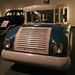 1928 Martin Aerodynamic - Petersen Automotive Museum (8145)