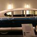 1928 Martin Aerodynamic - Petersen Automotive Museum (8147)