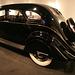 1935 Chrysler Airflow - Petersen Automotive Museum (8149)