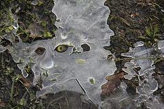 Age de glace II