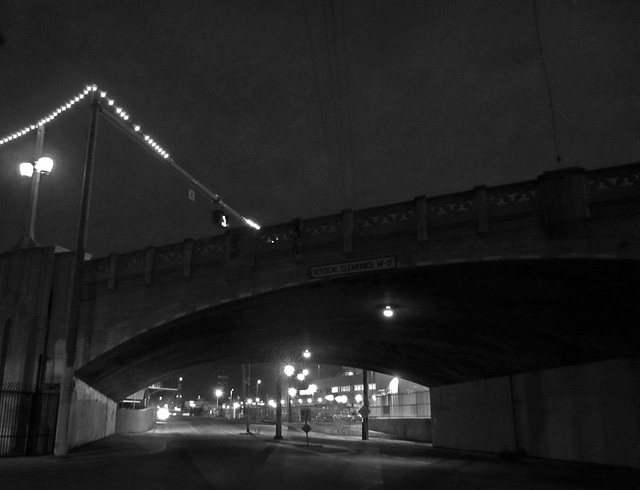 4th Street Bridge (1420)