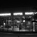 Handsome Coffee Roasters (1418)