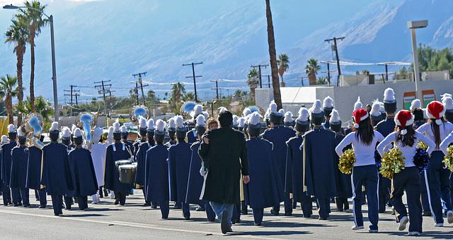 DHS Holiday Parade 2012 (7550)