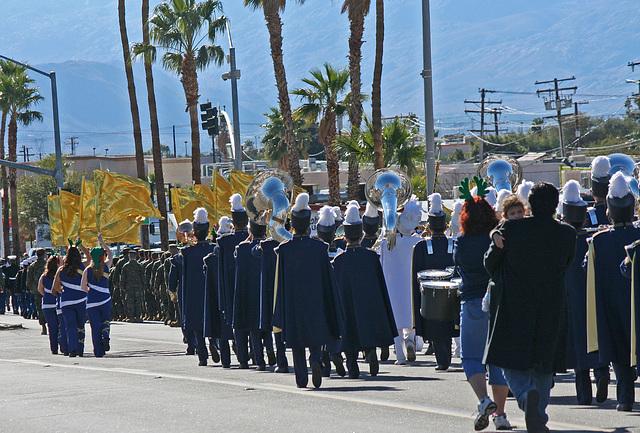 DHS Holiday Parade 2012 (7552)