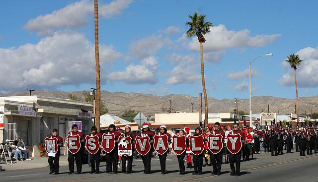 DHS Holiday Parade 2012 (7569)