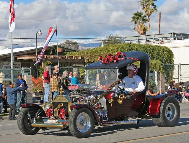 DHS Holiday Parade 2012 (7573)