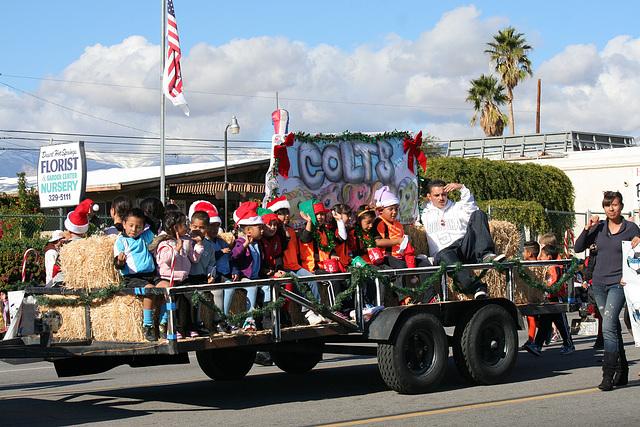 DHS Holiday Parade 2012 (7575)