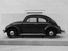 A Beetle at the British Museum (1M) - 10 October 2014