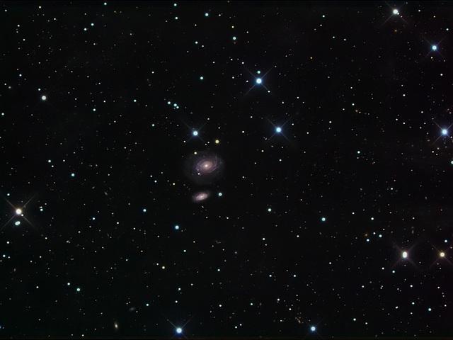NGC 1-2