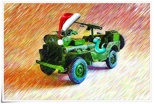 playmobil (chiche)
