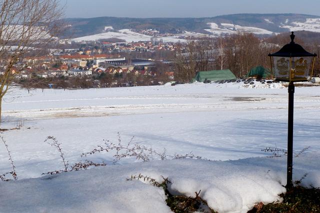 Neustadt-Sachsen