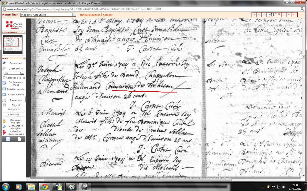 [curiosité] - Actes originaux qui changent de l'ordinaire (suite 3) - Page 5 14006126.440870f4.1024