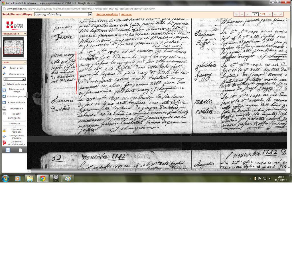 [curiosité] - Actes originaux qui changent de l'ordinaire (suite 3) - Page 5 14006168.44ad9216.1024